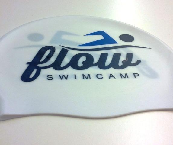 flowswim