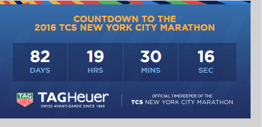 TCS New York City Marathon_2016-08-15_21-19-44