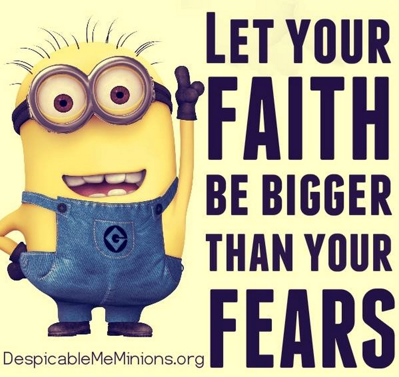 Funny-Minions-Quotes-109